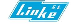 Linke S.A.